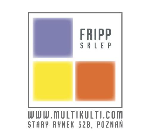FRIPP /Multikulti Project