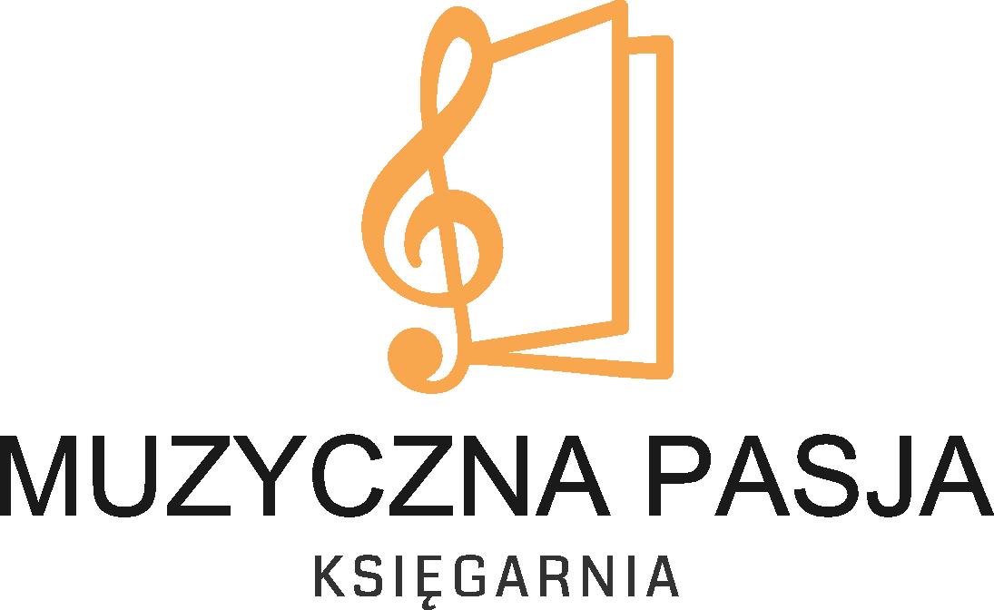 PASJA Księgarnia muzyczna