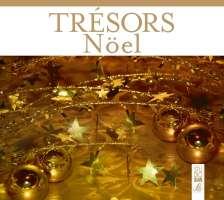 TRESORS NOEL