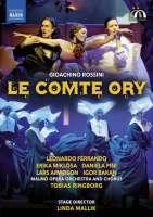 Rossini: Le Comte Ory