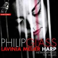 Glass: Metamorphosis & The Hours