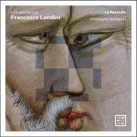 Landini: L'Occhio del Cor