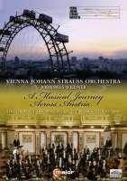 A Musical Journey Across Austria