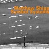 Matthew Shipp: Symbol Systems