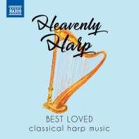 Heavenly Harp