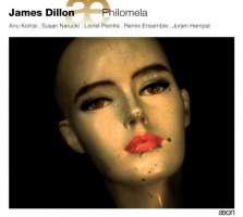 Dillon: Philomela