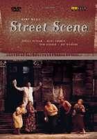 WYCOFANY   Weill: Street Scene