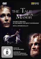 The Tale of a Manor - Dance drama