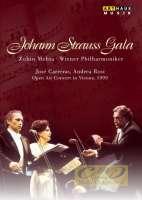Strauss Johann: Gala