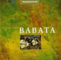 Babata: Jijy music (Madagascar)