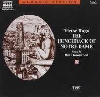 Victor Hugo:The Hunchback Of Notre-Dame
