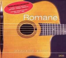 Romane – Acoustic Spirit