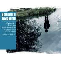 Schubert: Wanderer-Fantasie; Four Impromptus; ...