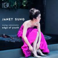 Sung Sessions, Edge of Youth