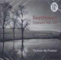 Beethoven: Septuor Op.20