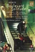 Heinze: Boulevard Solitude