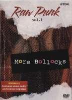 RAN PUNK vol. 1