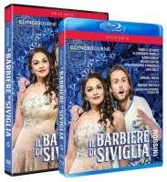 WYCOFANY  (zdublowana)) Rossini: Il Barbiere di Siviglia