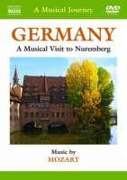 Germany - Nuremberg