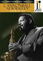 Cannonball Adderley: Live in \'63