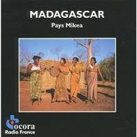 MADAGASCAR – Pays Mikea