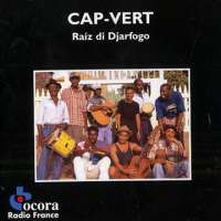 CAP VERTR – Raíz di Djarfogo