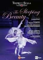 Tchaikovsky: Sleeping Beauty