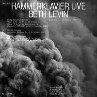 Hammerklavier Live