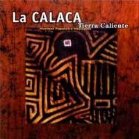 Tierra Caliente: Musique Populaire Mexicaine