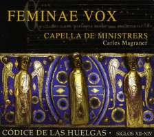 Feminae Vox