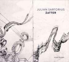 Julian Sartorius: Zatter