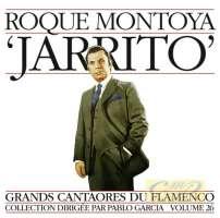 Grands Cantaores du Flamenco Vol. 26