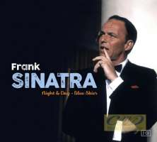 Sinatra, Frank: Night and Day