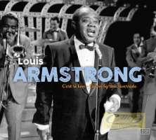 Armstrong, Louis: C'est si bon