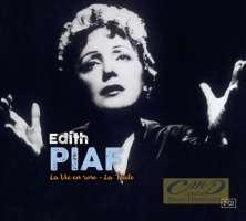 Piaf, Edith: La Vie en rose