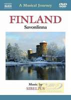 Musical Journey - Finland