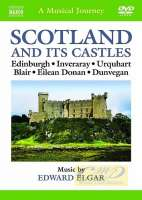 Musical Journey - Scotland and its Castles