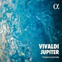 Vivaldi: Jupiter