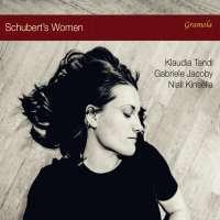 Schubert's Women