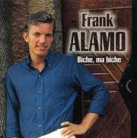 Frank Alamo – Biche, Ma Biche