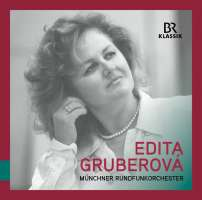 Famous Opera Arias - Previously Unreleased Recordings