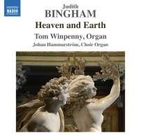 Bingham: Heaven and Earth