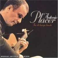 Antonio Placer - Pan De Harapo Banda