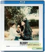 Bloody Daughter / Martha Argerich
