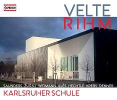Karlsruher Schule