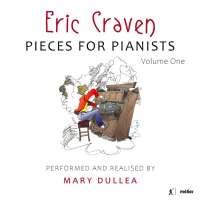 Craven: Pieces for Pianists vol. 1