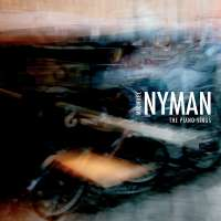 NYMAN: The piano sings