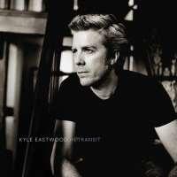 Kyle Eastwood: In Transit