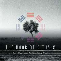 The Book of Rituals