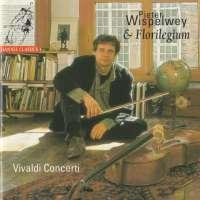 Vivaldi - 6 Cello Concertos